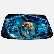 Aquarium Bathmat