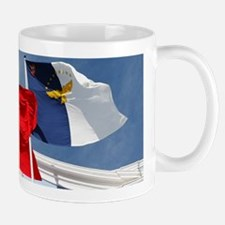 Portugal and Azores Mugs