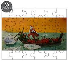 Cute Robertson Puzzle