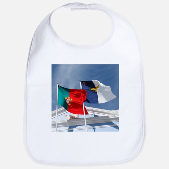 Portugal and Azores Bib