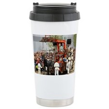 Xolo Travel Mug