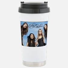 Pretty little liars Travel Mug