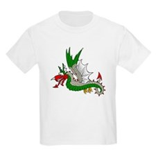 Dragon Volant T-Shirt