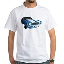 Unique Chevy Shirt