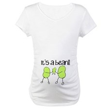 Baby Bean Shirt