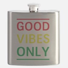 Cute Only Flask
