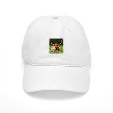 Longhorn Baseball Cap