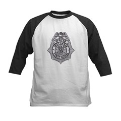 Wisconsin State Patrol Tee