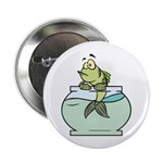 Fish Bowl Button