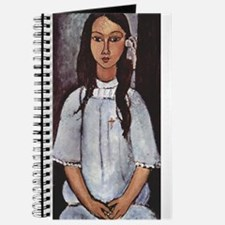 Alice Journal