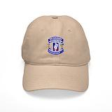 173rd airborne Classic Cap