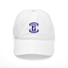 Offical 173rd Brigade Logo Baseball Baseball Cap