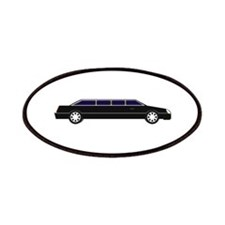 Limo Patches