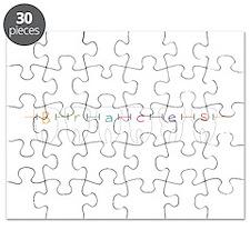 Braces Puzzle