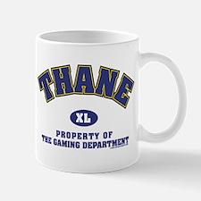 Thane Gaming Dept Mug