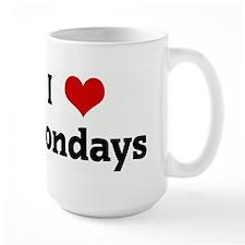1217086071 Mugs