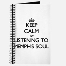 Funny Memphis radio Journal