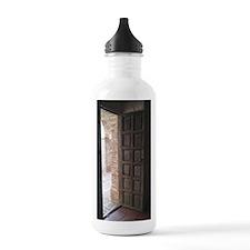 Old San Juan Capistran Water Bottle