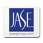 JASE Mousepad