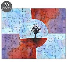 Cool Limbo Puzzle