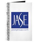Jase - Journal