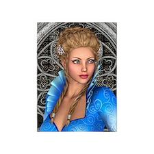 Fairytale Princess 5'x7'Area Rug