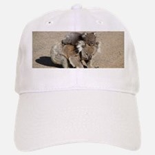 Cool Koala bear Cap