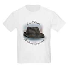 Hat for Leonard 1 T-Shirt