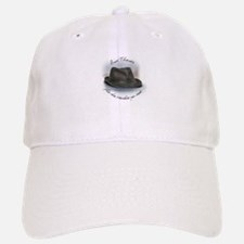 Hat for Leonard 1 Baseball Baseball Cap
