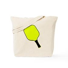 Love pickleball Tote Bag
