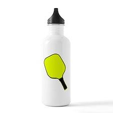 Unique Play Water Bottle