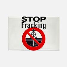 Stop Fracking Magnets