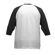 Funny Dice k Shirt