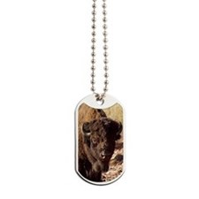 The Waterhole Dog Tags