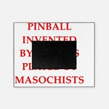 Unique Pinball Picture Frame