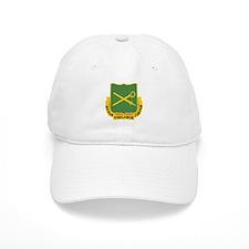 385th Military Police Battalion.png Baseball Baseball Cap