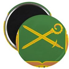 385th Military Police Battalion.png Magnets
