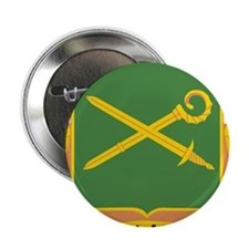 """385th Military Police Battalion.png 2.25"""" Button ("""