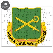 385th Military Police Battalion.png Puzzle