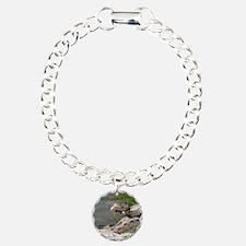 Unique Snakes Bracelet
