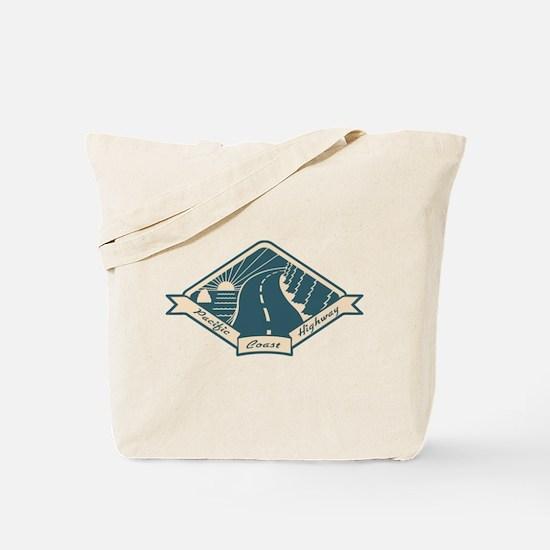 PCH-II Tote Bag