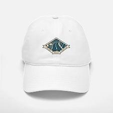 PCH-II Baseball Baseball Cap