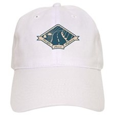 PCH-II Baseball Cap