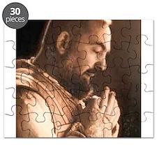 Cute Giovanni Puzzle