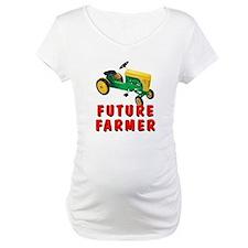 Future Farmer, Shirt