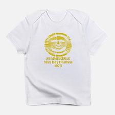 wickerman Infant T-Shirt