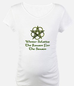 Winter Solstice Shirt