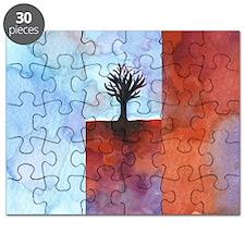 Funny Limbo Puzzle