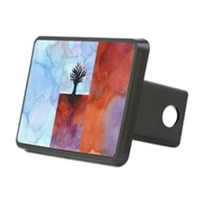 Limbo Hitch Cover
