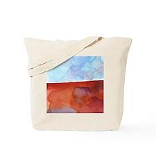 Cool Limbo Tote Bag